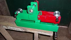 Homemade Roll Bender for Square Pipe and Flat Steel-dsc04735.jpg
