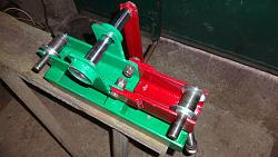 Homemade Roll Bender for Square Pipe and Flat Steel-dsc04738.jpg