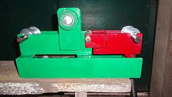 Homemade Roll Bender for Square Pipe and Flat Steel-dsc04739.jpg
