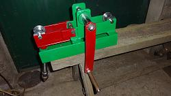 Homemade Roll Bender for Square Pipe and Flat Steel-dsc04740.jpg