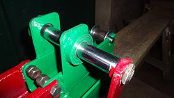 Homemade Roll Bender for Square Pipe and Flat Steel-dsc04741.jpg