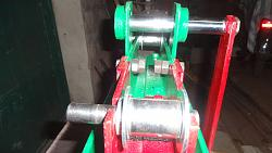 Homemade Roll Bender for Square Pipe and Flat Steel-dsc04743.jpg