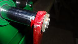 Homemade Roll Bender for Square Pipe and Flat Steel-dsc04745.jpg