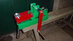 Homemade Roll Bender for Square Pipe and Flat Steel-dsc04750.jpg
