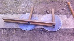 Homemade rotary mower-img_20170426_114322.jpg