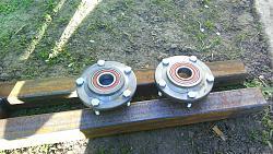 Homemade rotary mower-img_20170503_173845.jpg