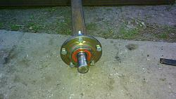 Homemade rotary mower-img_20170504_201244.jpg