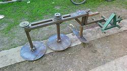 Homemade rotary mower-img_20170511_200841.jpg