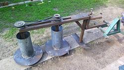Homemade rotary mower-img_20170516_171248.jpg