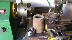 Homemade rotary mower-img_20170517_093856.jpg