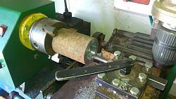 Homemade rotary mower-img_20170517_101423.jpg