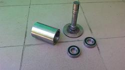 Homemade rotary mower-img_20170517_121408.jpg