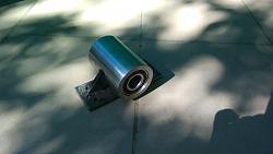 Homemade rotary mower-img_20170517_163023.jpg
