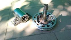 Homemade rotary mower-img_20170517_163033.jpg