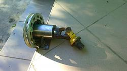 Homemade rotary mower-img_20170517_181406.jpg