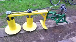 Homemade rotary mower-img_20170520_140323.jpg