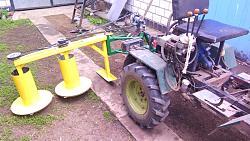 Homemade rotary mower-img_20170520_141228.jpg