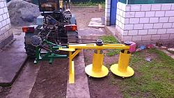 Homemade rotary mower-img_20170520_141248.jpg