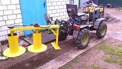 Homemade rotary mower-img_20170520_141415.jpg