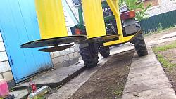 Homemade rotary mower-img_20170520_141722.jpg