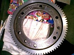 Homemade Rotary Table-dividing-ring-machining.jpg
