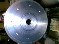 Homemade Rotary Table-rotary-table-toplate.jpg