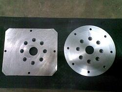 Homemade Rotary Table-top-bottom-plate-machining2.jpg