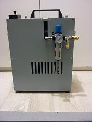 Homemade silent air compressor-59.jpg