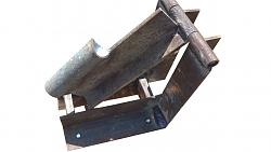Homemade Simple Hand Press-1.jpg
