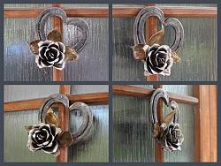 Homemade stainless rose.-fb_img_1472153051177.jpg