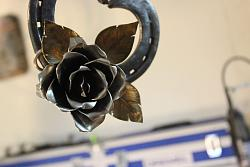 Homemade stainless rose.-received_1229209337112677.jpg