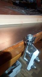 Homemade table mount for powerplane.-fb_img_1520792515463.jpg