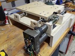 homemade table saw-20161003_224024.jpg