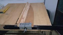 Homemade table saw!!-dsc_0070.jpg