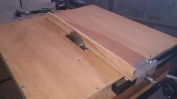 Homemade table saw!!-dsc_0121.jpg