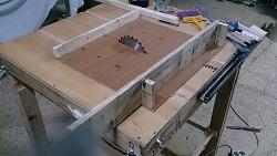 Homemade table saw!!-dsc_0161.jpg