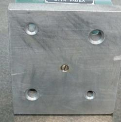 Homemade Tool & Cutter grinder (with a difference).-airbearing-04.jpg