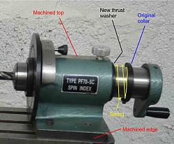 Homemade Tool & Cutter grinder (with a difference).-collar-02.jpg