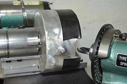 Homemade Tool & Cutter grinder (with a difference).-cover-01.jpg