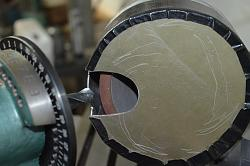 Homemade Tool & Cutter grinder (with a difference).-cover-03.jpg