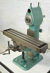 Homemade Tool & Cutter grinder (with a difference).-smallmillasm-11.jpg