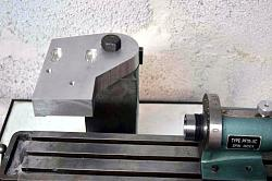Homemade Tool & Cutter grinder (with a difference).-tandc-grinder-01.jpg