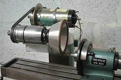 Homemade Tool & Cutter grinder (with a difference).-tandc-grinder-03.jpg