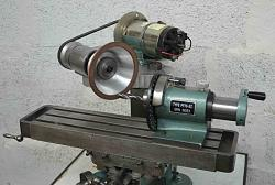 Homemade Tool & Cutter grinder (with a difference).-tandc-grinder-05.jpg