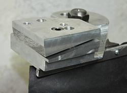 Homemade Tool & Cutter grinder (with a difference).-tandc-grinder-10b.jpg