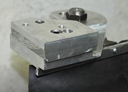 Homemade Tool & Cutter grinder (with a difference).-tandc-grinder-10c.jpg