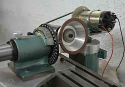 Homemade Tool & Cutter grinder (with a difference).-tandc-grinder-14a.jpg