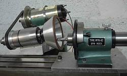 Homemade Tool & Cutter grinder (with a difference).-tandc-grinder-14b.jpg