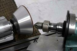 Homemade Tool & Cutter grinder (with a difference).-tandc-grinder-19.jpg