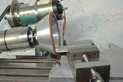 Homemade Tool & Cutter grinder (with a difference).-tandc-grinder-22.jpg